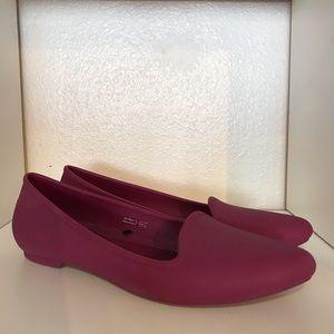 Iconic Crocs Confort Shoes